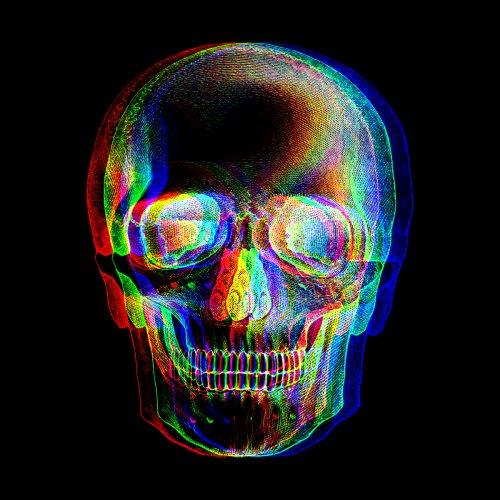 Pop-Skullture