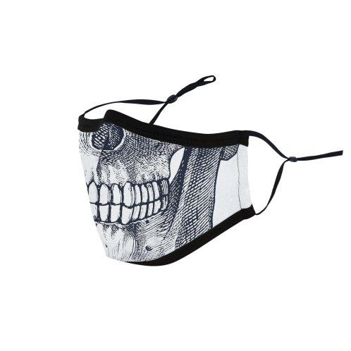 image for Pop Skullture: Third Eye