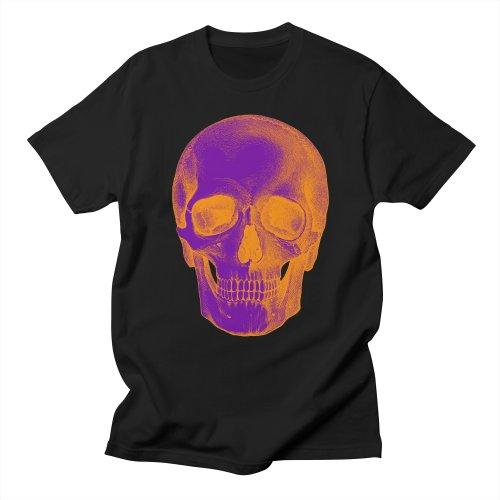 Halloween-Shop