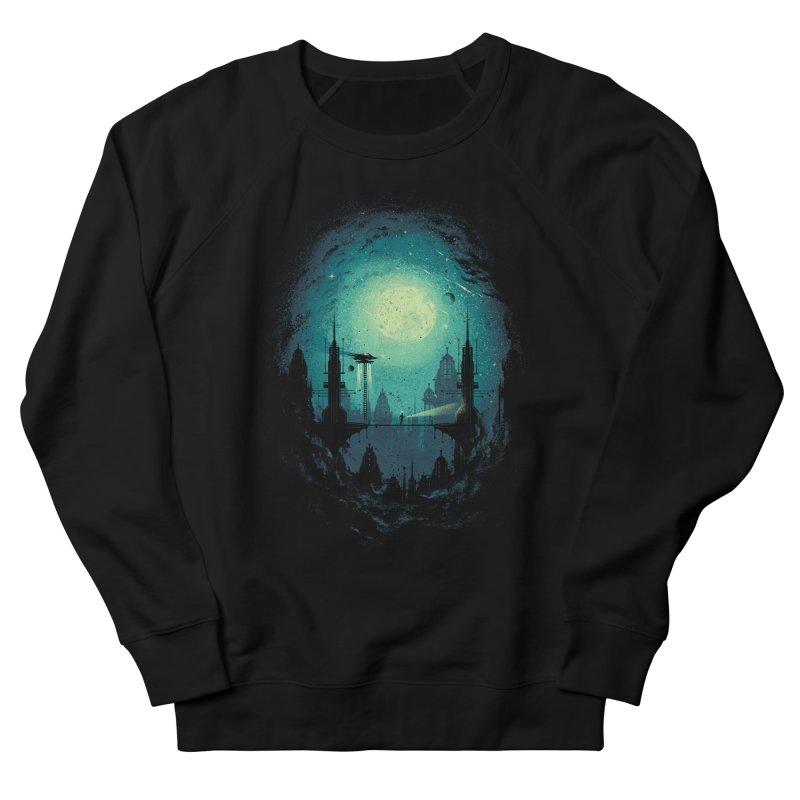 3012 Men's Sweatshirt by