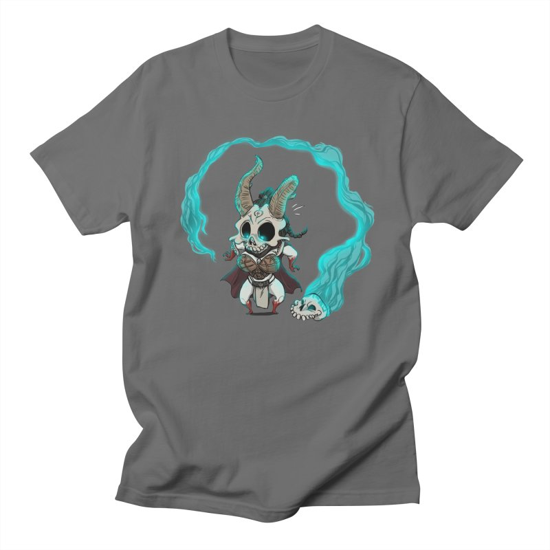 Mini Kier Men's T-Shirt by roby's Artist Shop