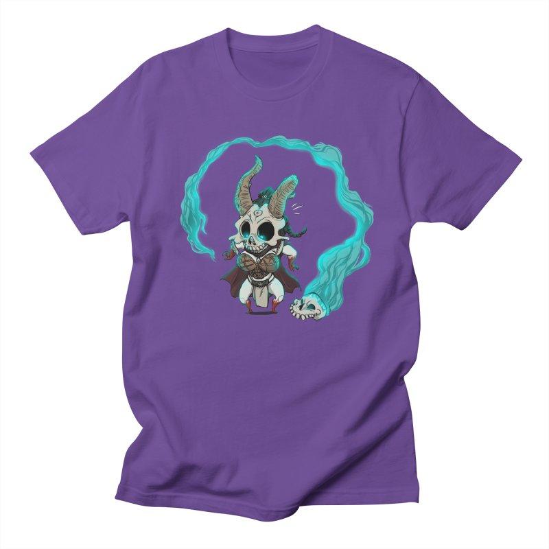 Mini Kier Women's Regular Unisex T-Shirt by roby's Artist Shop