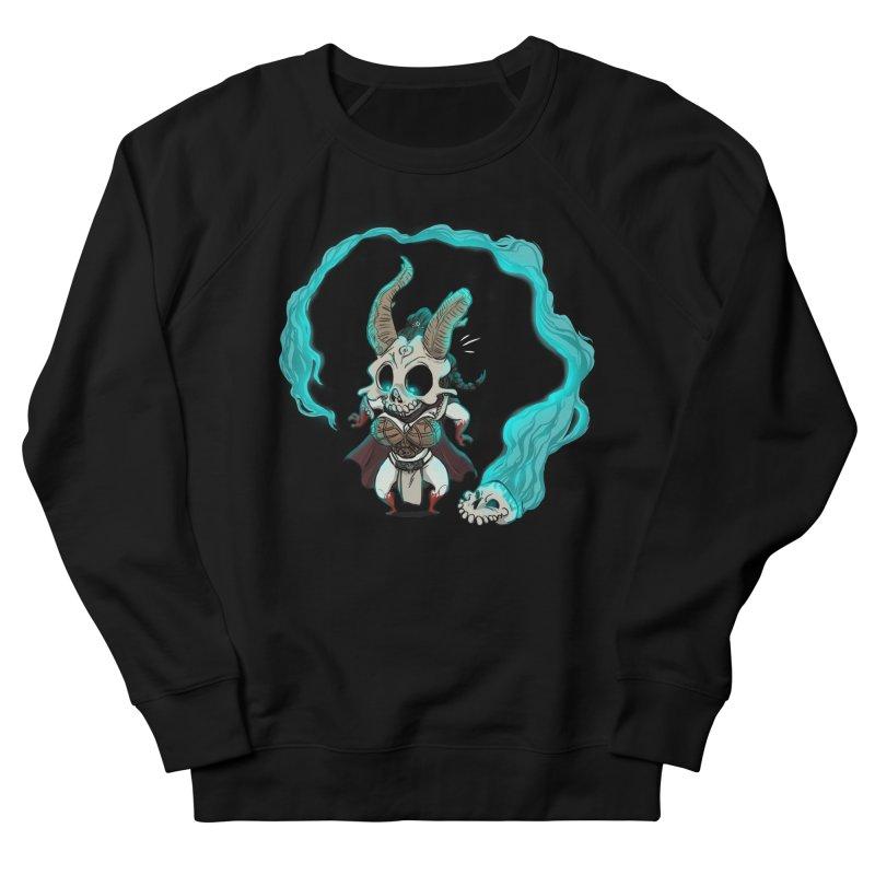 Mini Kier Men's Sweatshirt by roby's Artist Shop