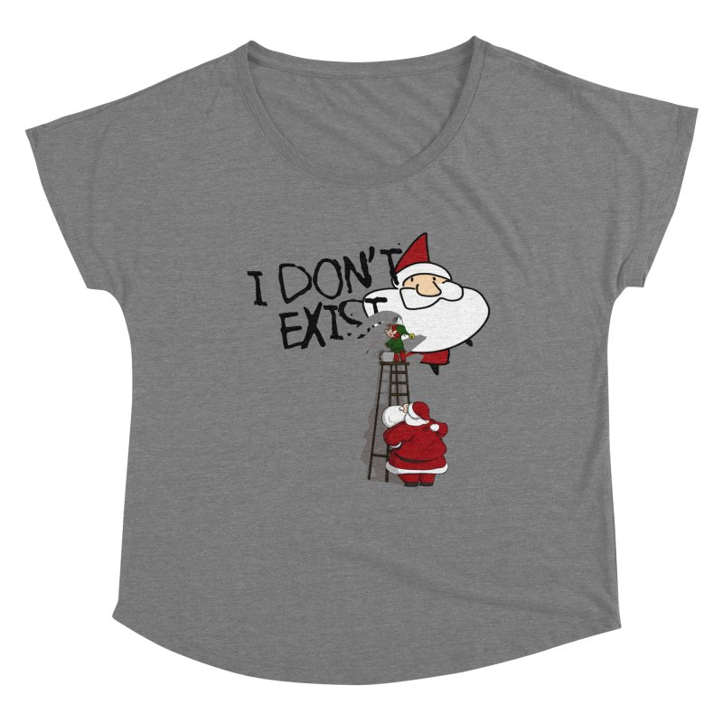 Women's None by roby's Artist Shop