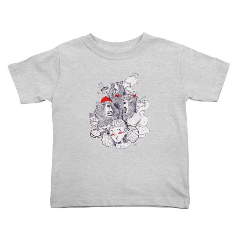 Kids None by roby's Artist Shop