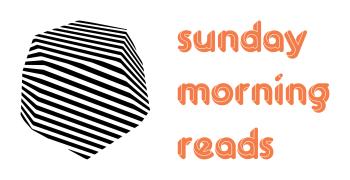 Robyn Branick Book's Artist Shop Logo