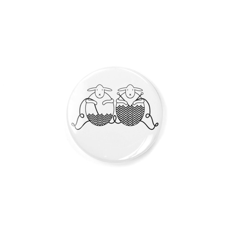 Is it me or is it getting cold? Accessories Button by Rocain's Artist Shop