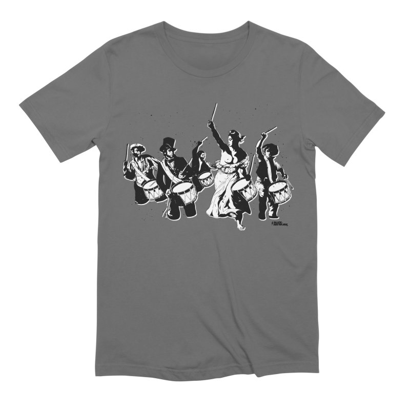 the new revolution Men's Lounge Pants by ROCK ARTWORK   T-shirts & apparels