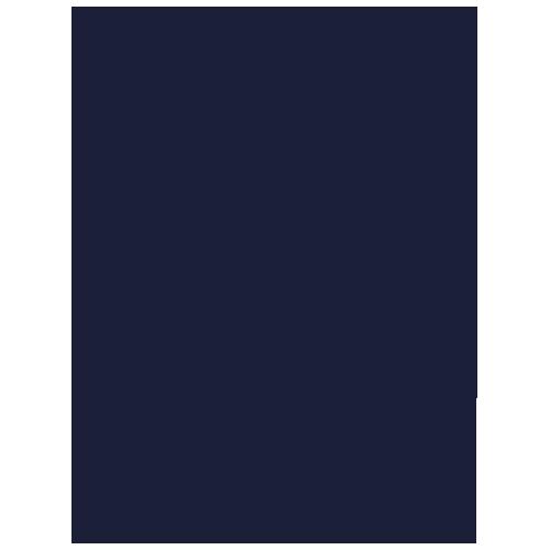 Rock Al Garden Logo