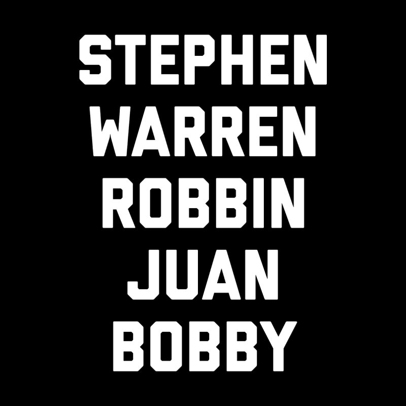 Ratt B/W Men's T-Shirt by Rock Confidential Apparel
