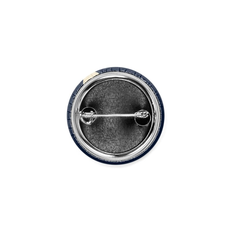 Classic Fighter Accessories Button by Rocketman
