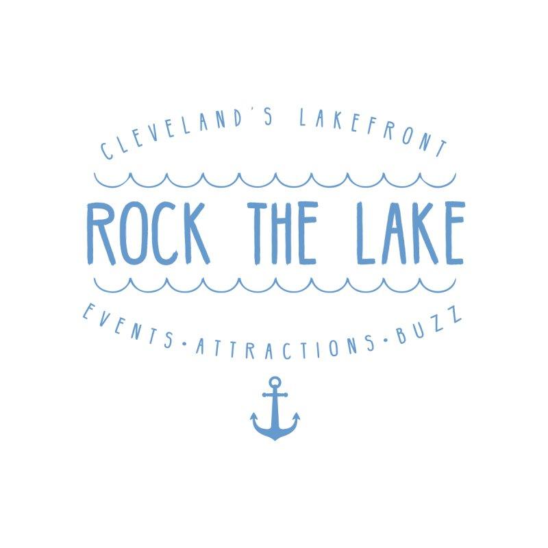 Rock the Lake (alternate) by Rock the Lake's Shop