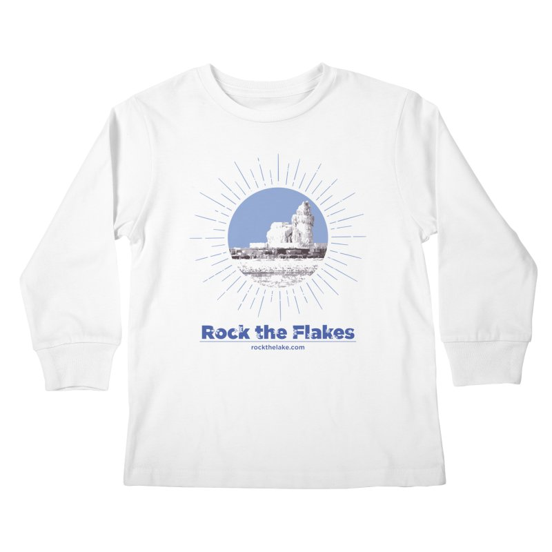 Kids None by Rock the Lake's Shop