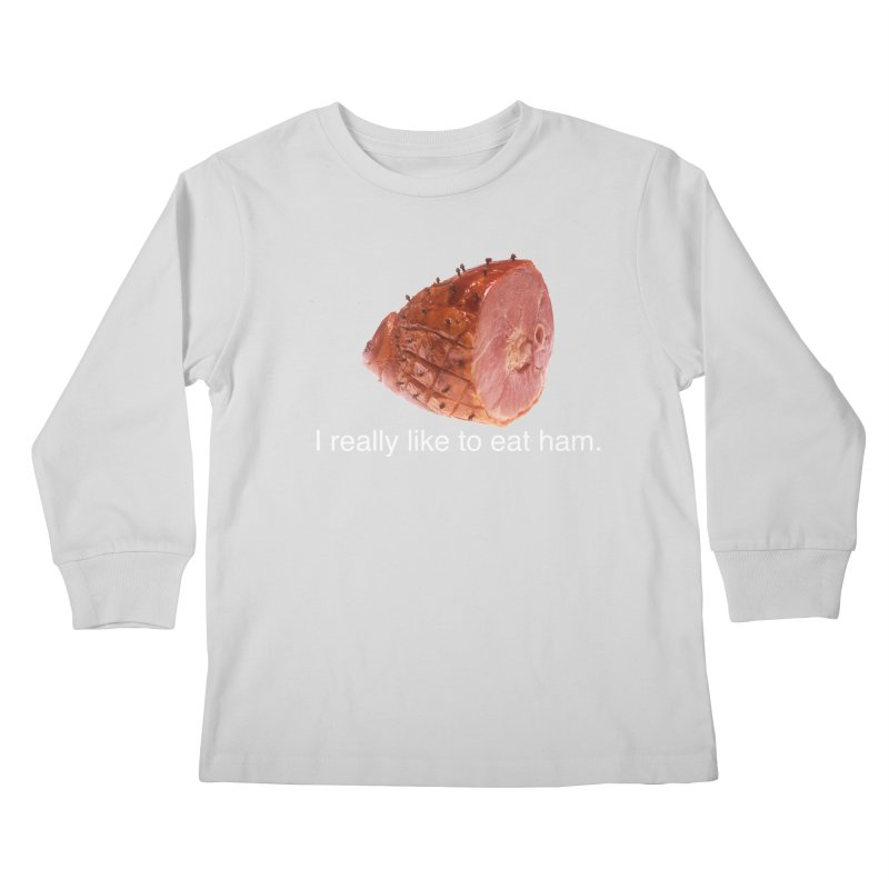 Eat It   by rockthestereo's Artist Shop