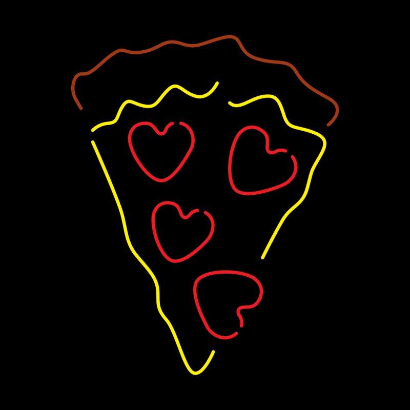 Pizza love by Rodrigobhz