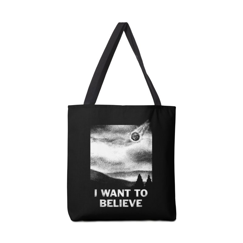 Please in Tote Bag by Rodrigobhz