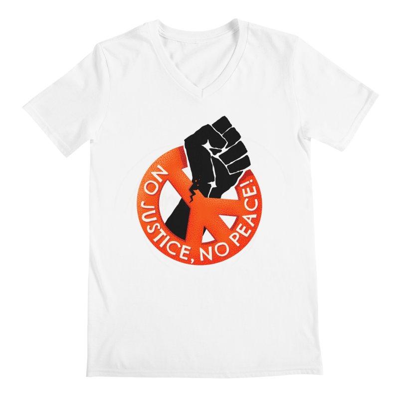 Men's None by Rodrigobhz