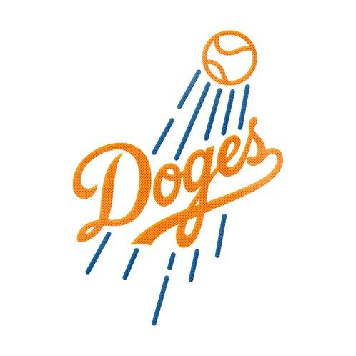 Design for Doges