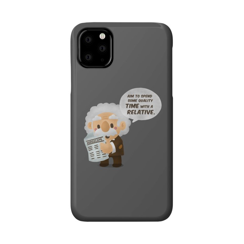 Inspiration Accessories Phone Case by Rodrigobhz