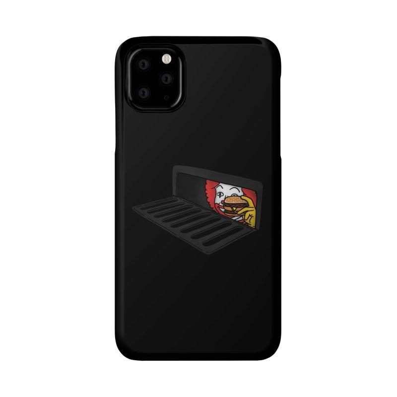 Loving it Accessories Phone Case by Rodrigobhz