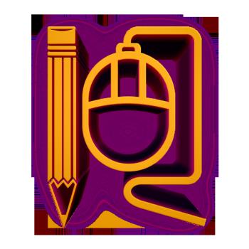 Rodrigobhz Logo