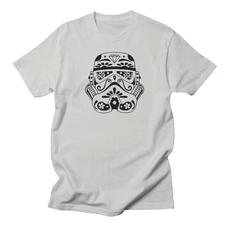 Trooper   by RojoSalgado's Artist Shop