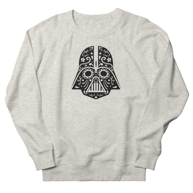 Catrina Vader Women's Sweatshirt by RojoSalgado's Artist Shop