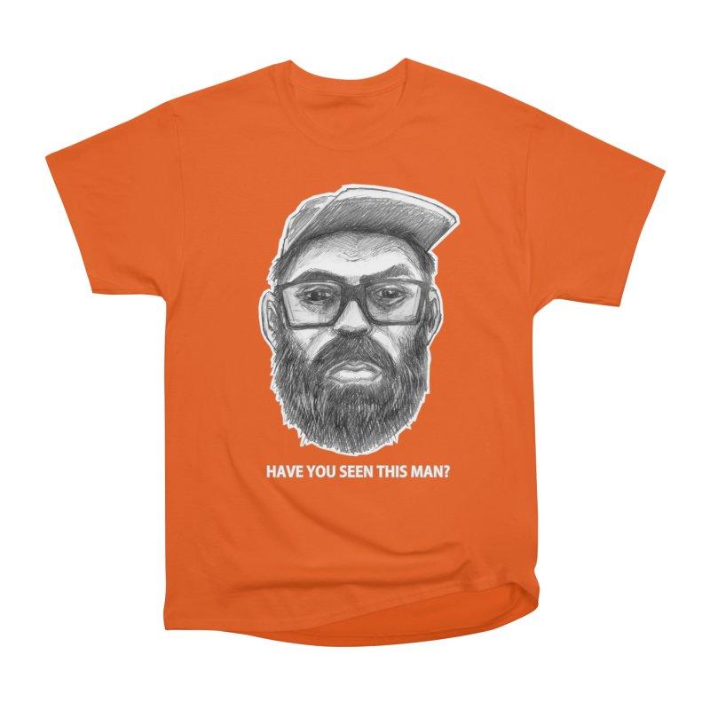 Public Enemy Women's Classic Unisex T-Shirt by