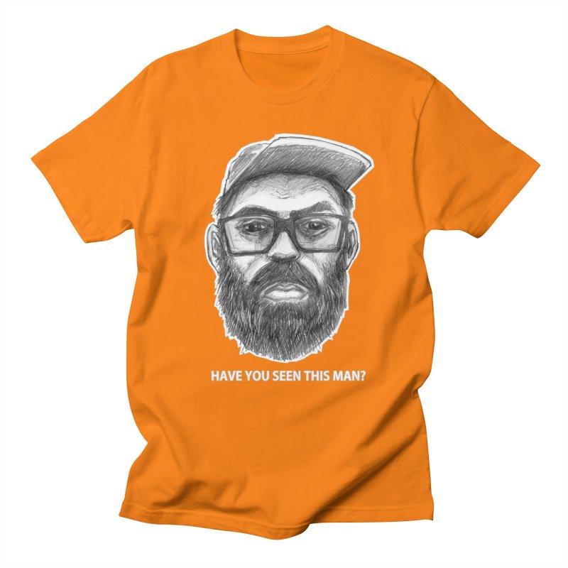 Public Enemy Women's Unisex T-Shirt by