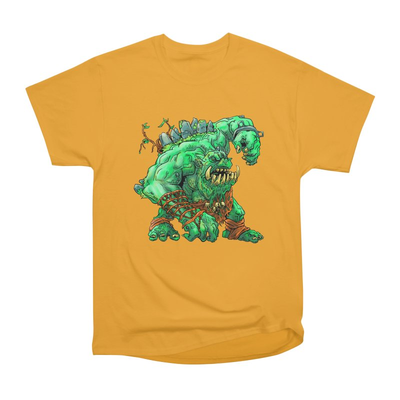 Straight Trollin' Women's T-Shirt by