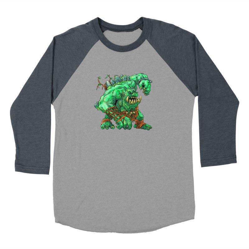 Straight Trollin' Women's Longsleeve T-Shirt by
