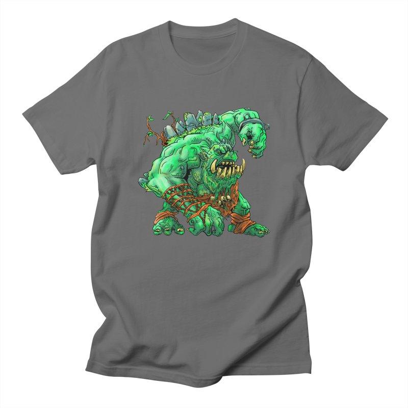 Straight Trollin' Women's Unisex T-Shirt by