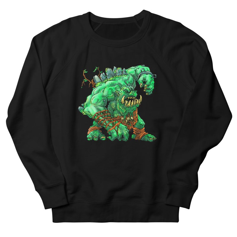 Straight Trollin' Women's Sweatshirt by