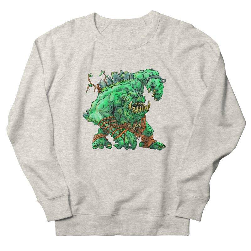 Straight Trollin' Women's Sweatshirt by