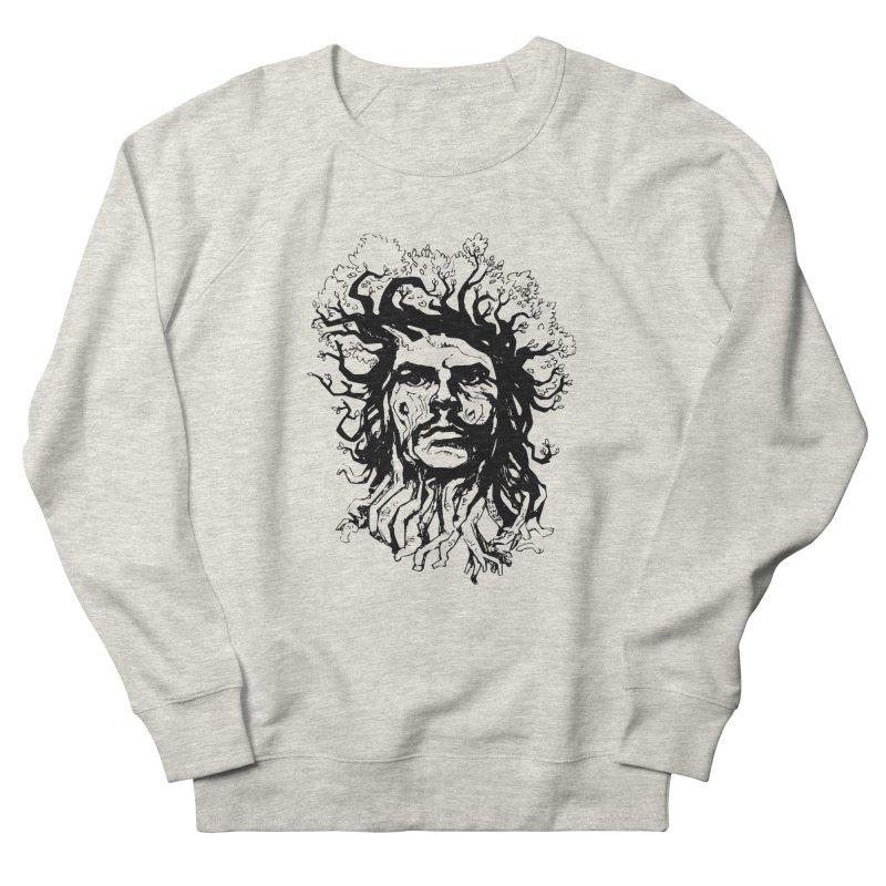 Treesist Women's Sweatshirt by