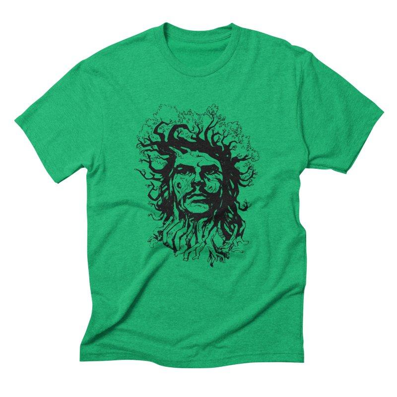 Treesist Men's T-Shirt by