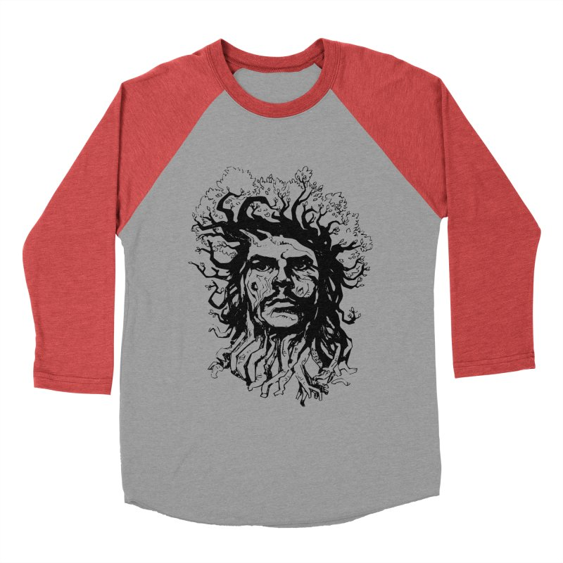 Treesist Men's Longsleeve T-Shirt by