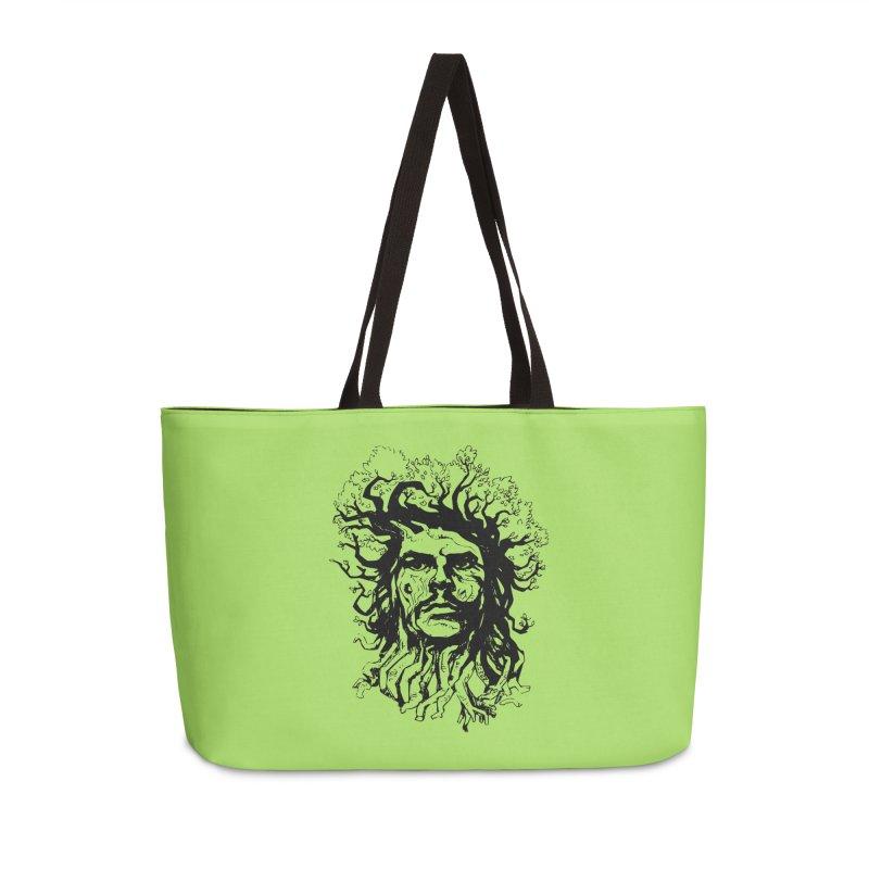 Treesist Accessories Weekender Bag Bag by