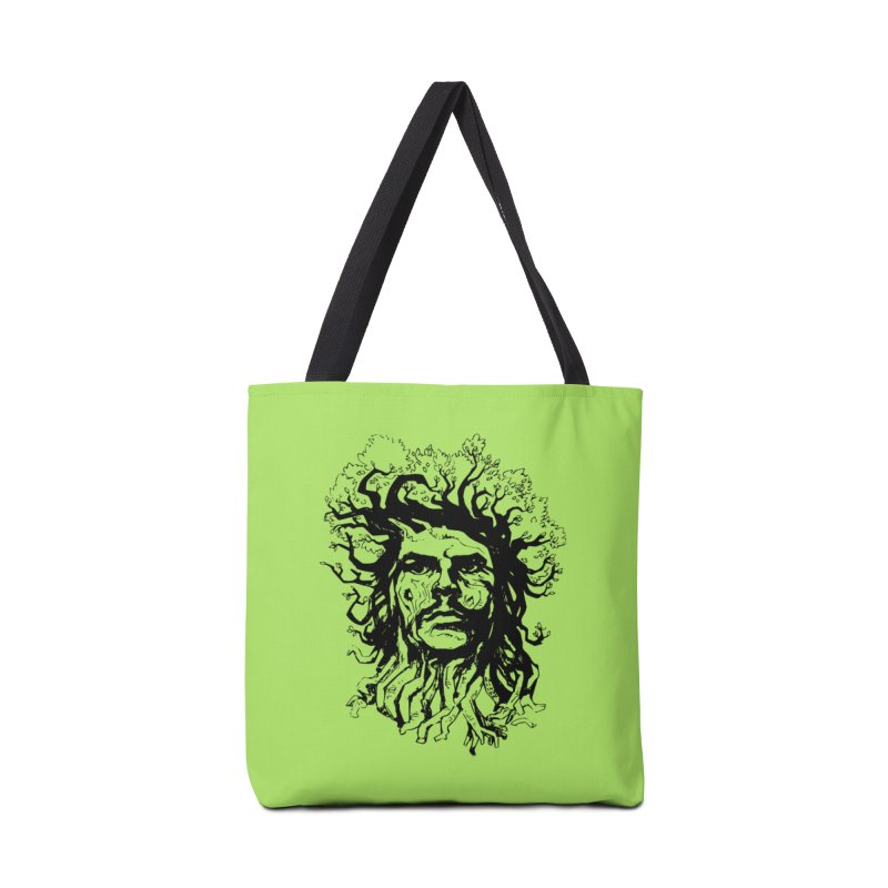 Treesist Accessories Tote Bag Bag by