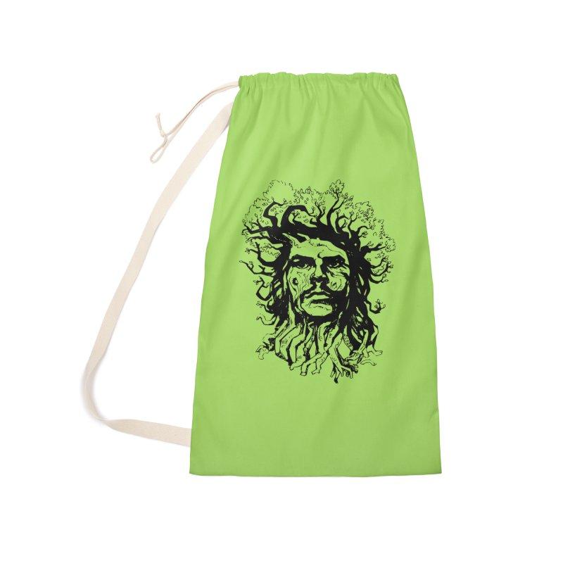 Treesist Accessories Bag by