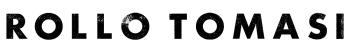 ROLLO TOMASI Logo