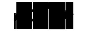 ROLL UP MAGAZINE Logo