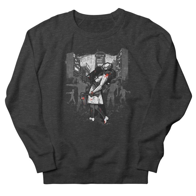 Z Day Women's Sweatshirt by ronanlynam's Artist Shop