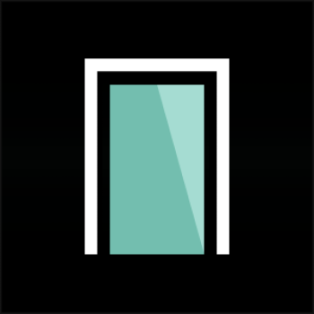 Room/One-Eleven Logo