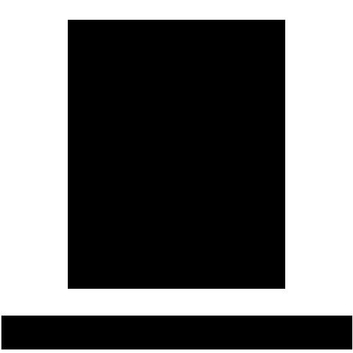 Ross Zietz Logo