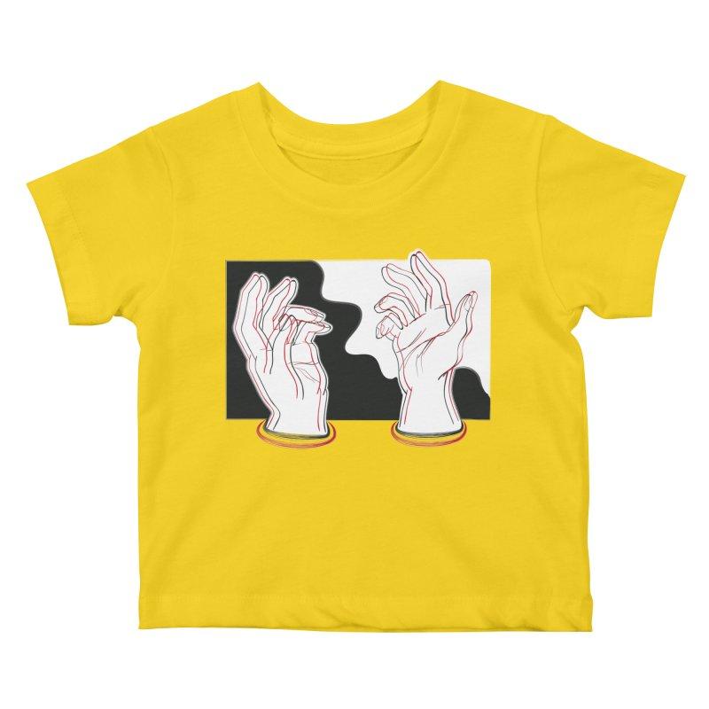 Kids None by rouages's Artist Shop