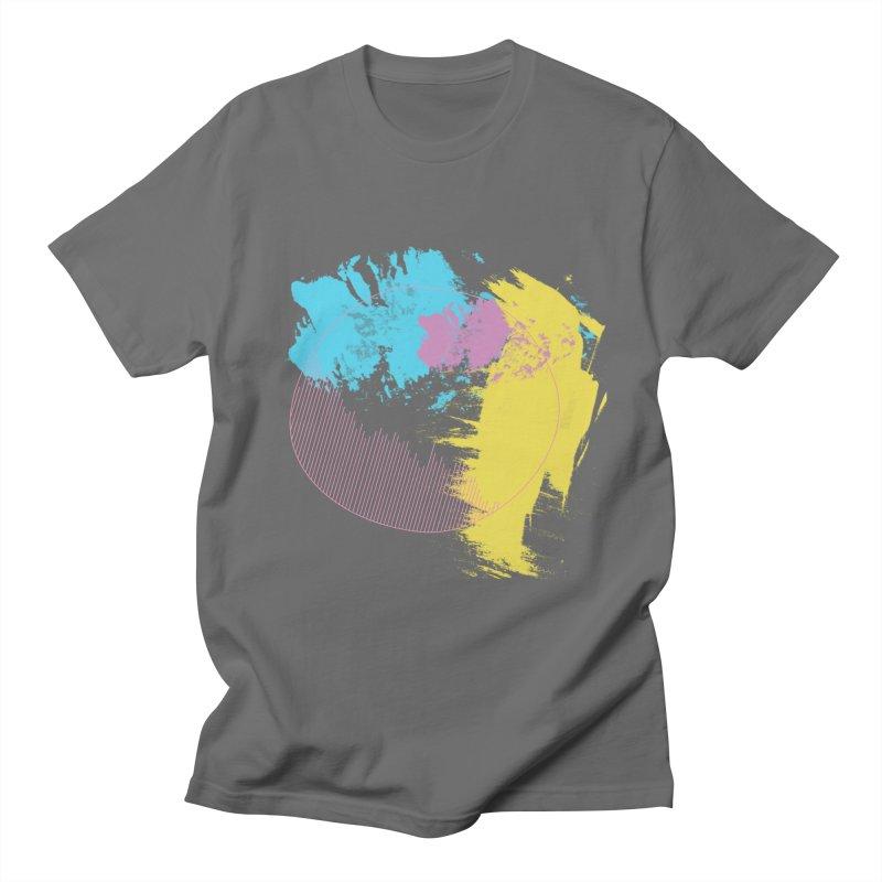 The Folly Men's T-Shirt by rouages's Artist Shop