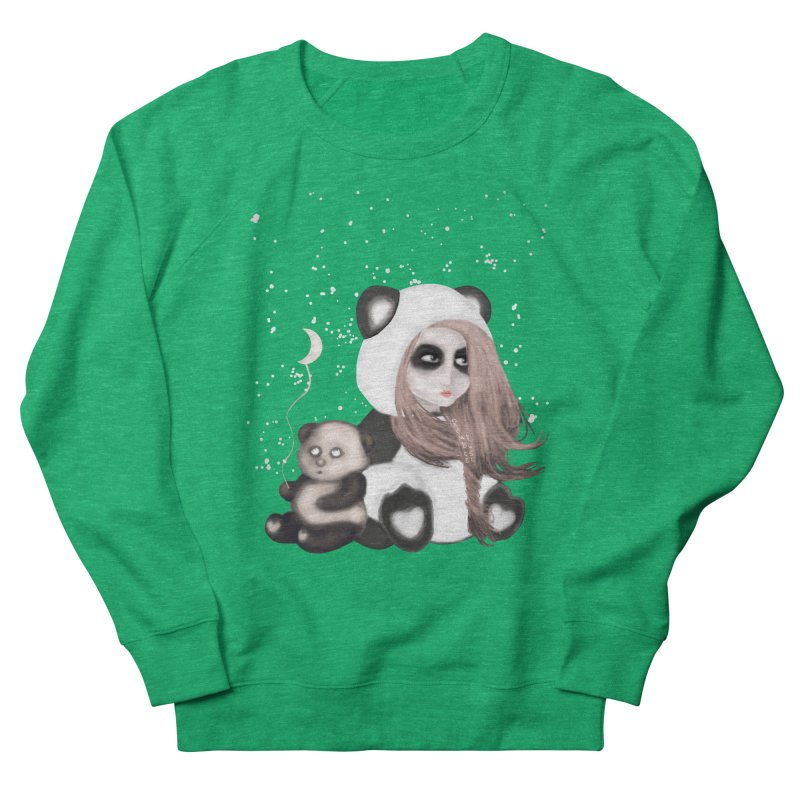 Find the place you call home among the stars Women's Sweatshirt by roublerust's Artist Shop