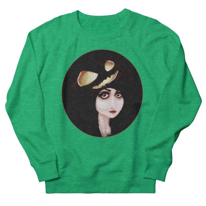 What Should I Be Women's Sweatshirt by roublerust's Artist Shop