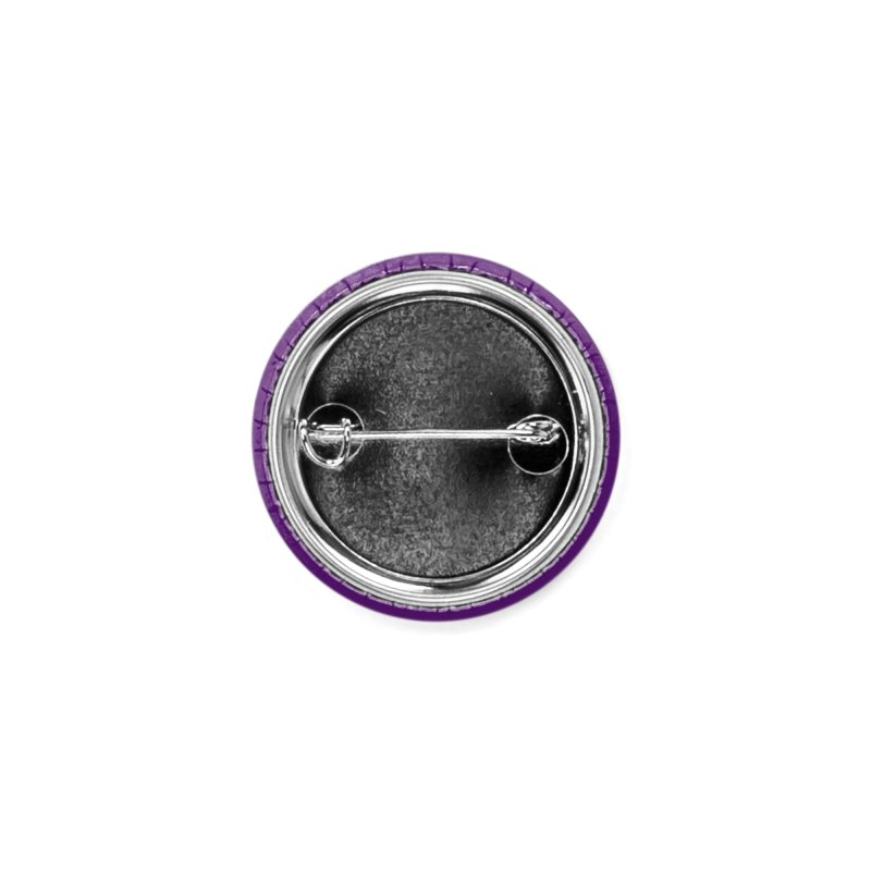 She Kills Monsters: Virtual Realms Accessories Button by